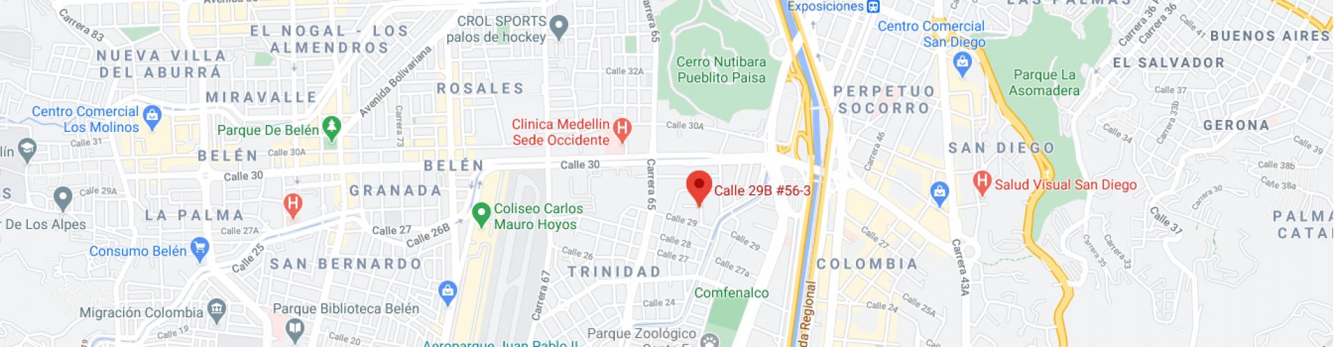 https://laabogacia.com/wp-content/uploads/2020/09/mapa-1920x500.png